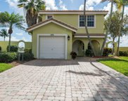 3476 Commodore Court, West Palm Beach image