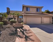 2723 E Mountain Sky Avenue, Phoenix image