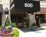 600 South Dearborn Street Unit 308, Chicago image