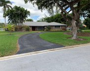 10411 NW 1st Pl, Coral Springs image