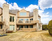 26151 N HARBOUR POINTE, Harrison Twp image