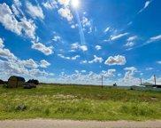 707 N County Road 1600, Lubbock image