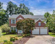 108 Finsbury Fields Court, Cary image