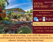 3874 Pruneridge Ave, Santa Clara image