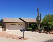 4512 E Walatowa Street, Phoenix image