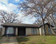7403 Ridgewick Drive, Dallas image