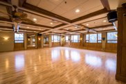 21415 W Greenfield Ave, New Berlin image