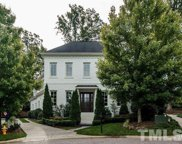 2900 Glenanneve Place, Raleigh image