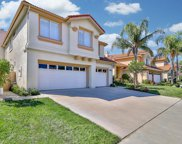 15464  Borges Drive, Moorpark image