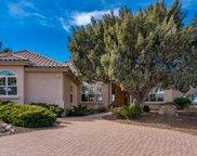 6415 W Inscription Canyon Drive, Prescott image