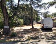 4820  Kentucky Lane, Fair Oaks image