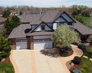 1566 Spring Creek Drive, Lafayette image