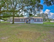2906 Pritcher Manor Court, Lithia image