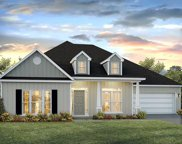 6086 Forest Bay Ave, Gulf Breeze image