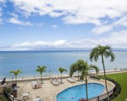 4401 Lower Honoapiilani Unit B301, Lahaina image