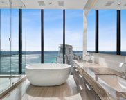 17141 Collins Ave Unit #4702, Sunny Isles Beach image