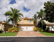 9947 NW 29th St, Doral image