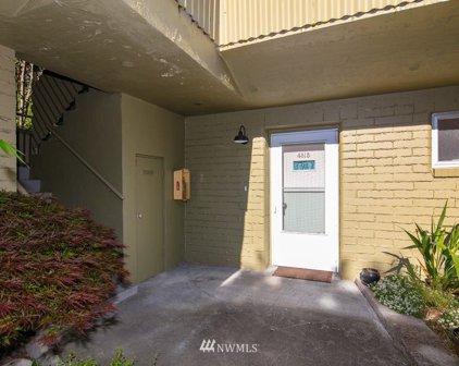 4707 40th Avenue NE Unit #F4813, Seattle