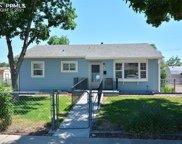 1209 Aspen Avenue, Colorado Springs image