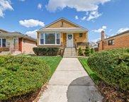 8045 N Ozark Avenue, Niles image