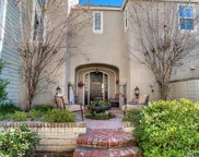 23806 Spinnaker Court, Valencia image