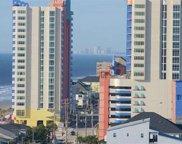 3500 N Ocean Blvd. Unit 1201, North Myrtle Beach image