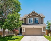 5625 Spruce Avenue, Castle Rock image