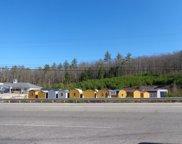 Lot A NH Route 104 Unit #Lot A, New Hampton image