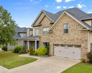 29 Lazy Willow Drive, Simpsonville image