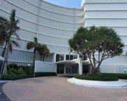 2774 S Ocean Boulevard Unit #112, Palm Beach image