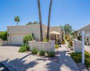9021 S 47th Place, Phoenix image