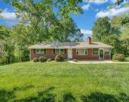 4928 Brookridge  Rd, Roanoke image