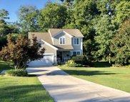 106 Wintergreen Drive, Madisonville image