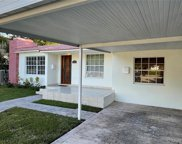 714 Sw 25th Rd, Miami image