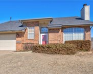 3317 Remington Court, Norman image
