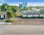 1450 Court Street, Clearwater image