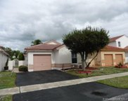 18871 Nw 19th St, Pembroke Pines image