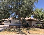 3846 E Clarendon Avenue, Phoenix image