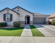 22659 E Desert Spoon Drive, Queen Creek image