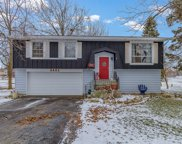 3551 Oakcrest Place, Crown Point image