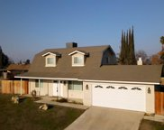 10106 CAVE, Bakersfield image