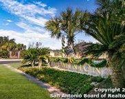 44 Eton Green Cir, San Antonio image