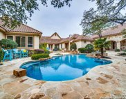 413 Winding Way, San Antonio image