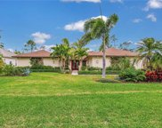 1988 Imperial Golf Course Blvd, Naples image