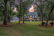 4141 Chisolm Road, Johns Island image