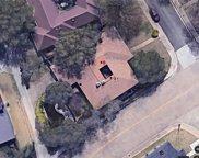 6501 Barnsbury Court, Dallas image