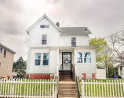 30 Vought Avenue, Freehold image