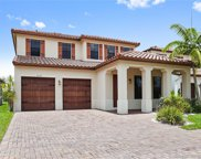 3660 Nw 85th Ave, Cooper City image