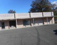 3001 North Street, Anderson image