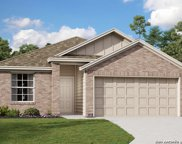 13243 Rosemary Cove, St Hedwig image